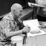 The Door Into Summer By Robert Heinlein – My Review