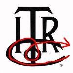John titor sign