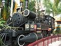 bttf locomotive