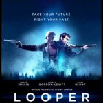 The Looper Film (2012) – My review