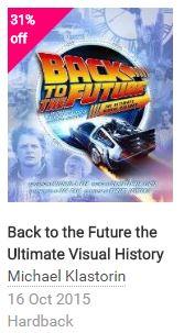 Ultimate Visual History