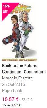 Continuum Conundrum