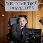 Stephen  Hawking's Genius - First Episode