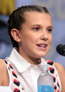 Millie Bobby Brown-11