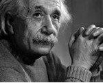Einstein and Time Travel