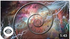 Time Travel Experiments