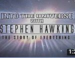 Stephen Hawkins And Time Travel