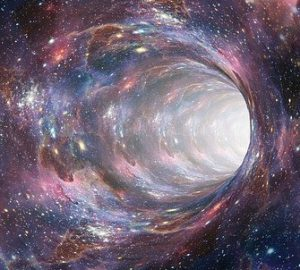 time-portal