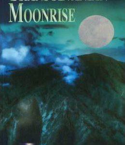 Transylvanian Moonrise