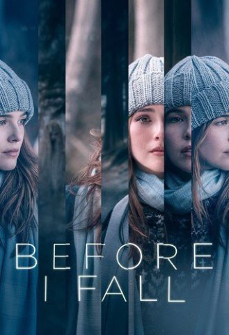 Before I Fall Movie