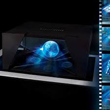 Image Result For Smartphone Projector Paladone